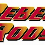 Rebel Rods Wheels and Tires